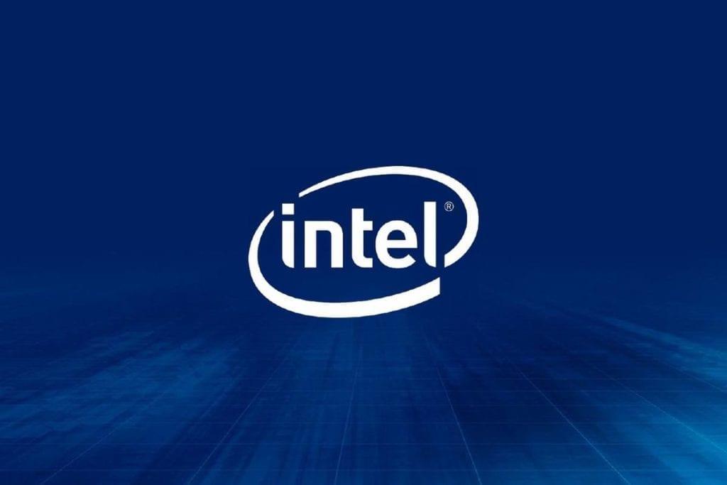 intel amd processor xeon rome