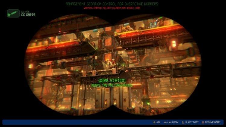 Oddworld Soulstorm epic games store gamescom kerbal disintegration