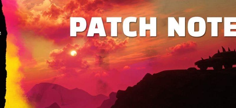 Rage 2 Devnuvo Patch