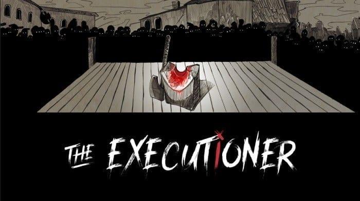Theexecutioner
