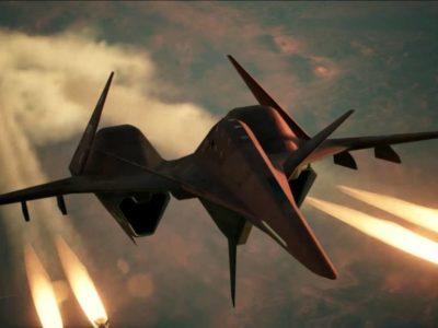 Adf 01 Ace Combat 7