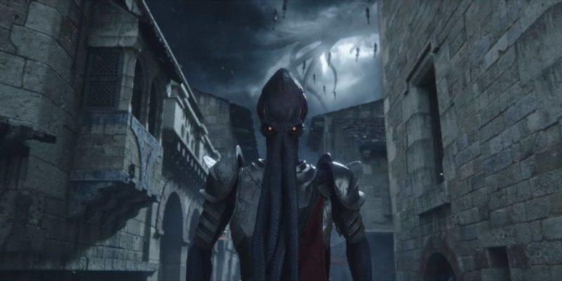 Baldur's Gate III will not be exclusive to Google Stadia, says Larian Studios