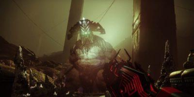 Destiny 2 Crown Of Sorrow Raid Guide