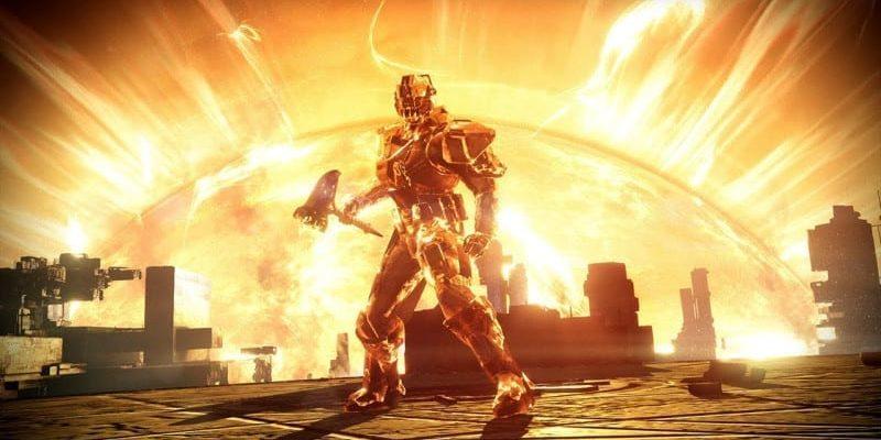 Destiny 2 Leveling Guide Season Of Opulence 750 Pl Power Level