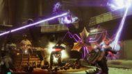 Destiny 2 Penumbra Season Of Opulence Guide Menagerie Feat