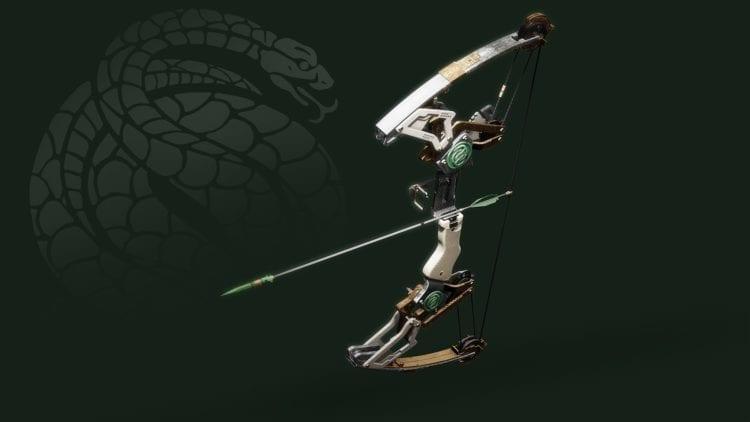 Destiny 2 Penumbra Season Of Opulence Guide Pinnacle Weapons Hush