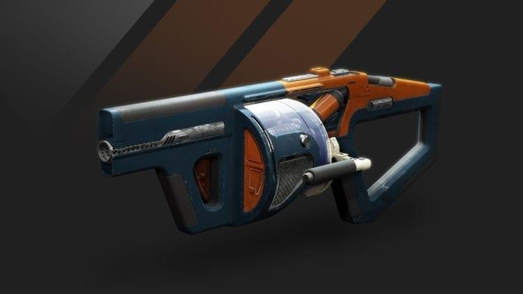 Destiny 2 Penumbra Season Of Opulence Guide Pinnacle Weapons Wendigo Gl3