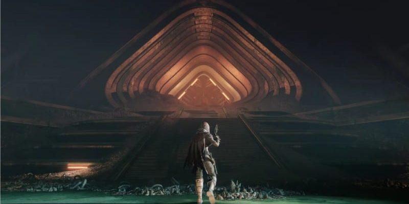 Destiny 2 Penumbra Season Of Opulence Guide Feat