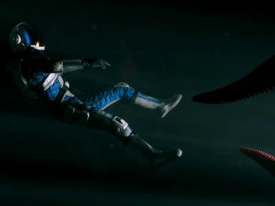 Moons Of Madness Announcement Trailer 1 34 Screenshot (1)