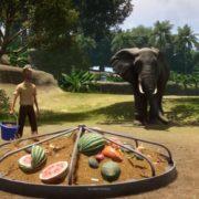 Planet Zoo E3 2019 1