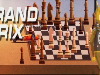 Steam Summer Sale 2019 Best Deals Grand Prix