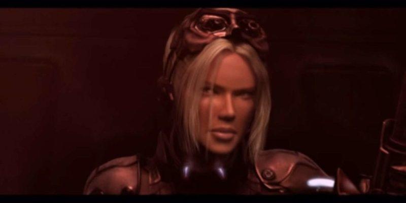 Battlefield Starcraft Fps Cancelled Diablo 4 Overwatch 2 1