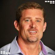PUBG opens Striking Distance studio with Dead Space Glen Schofield as CEO