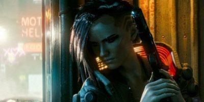 Cyberpunk 2077 delayed level designer shares details on character progression system