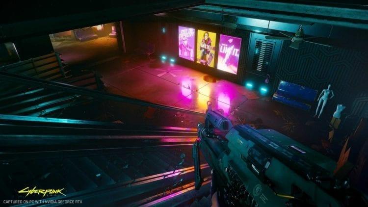 Cyberpunk2077 Abandoned Mall Rgb En1 1560271570