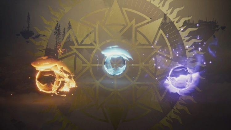 Destiny 2 Solstice Of Heroes Guide Elemental Orbs - MMXIX title EAZ European Aerial Zone