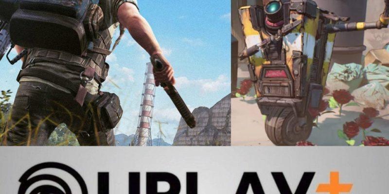 News Breach 2 Pc Gaming News