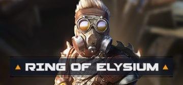 Ring Of Elysium Steam