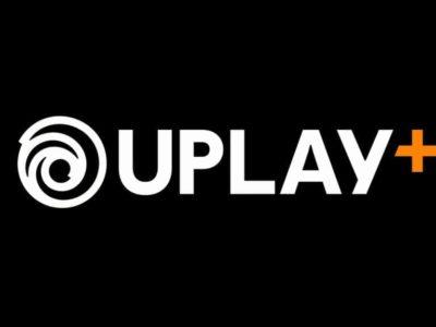 Uplay Header