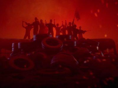 Wolfenstein: Youngblood Rtx Header