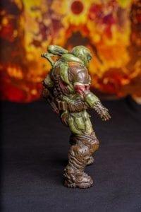 Zombie Doom Slayer Stateu 2