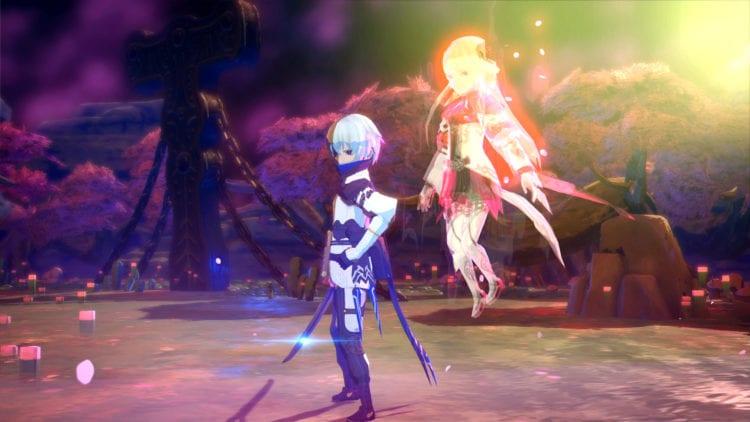Content Drop Weekly Pc Game Releases Oninaki