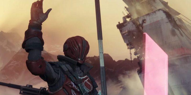 Destiny 2 Steam bungie cross save launch
