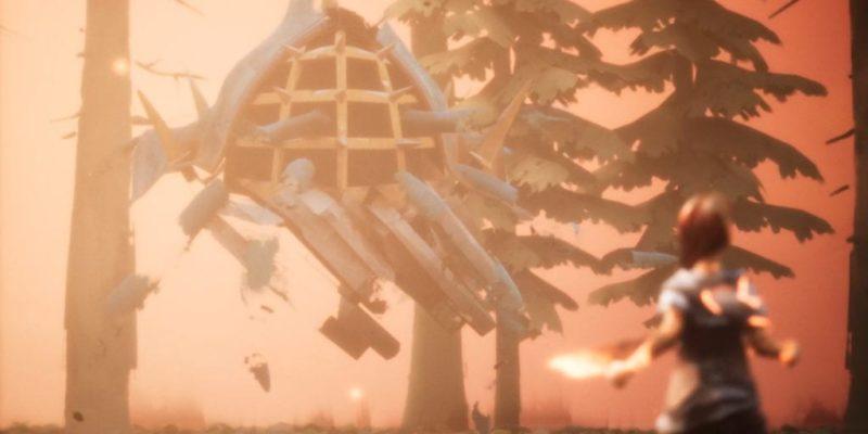 Dreamscaper Featured Image