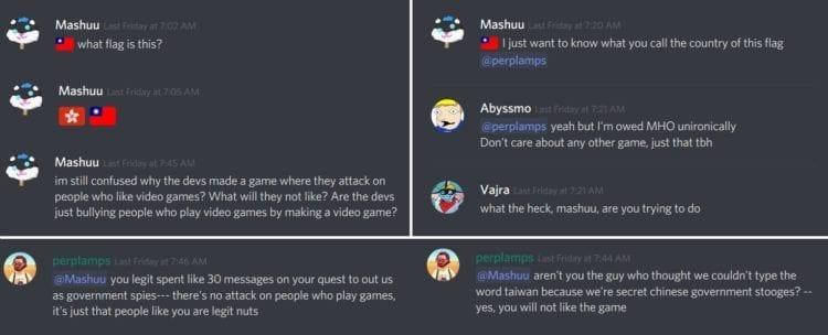 Ooblets Epic Games Mashuu