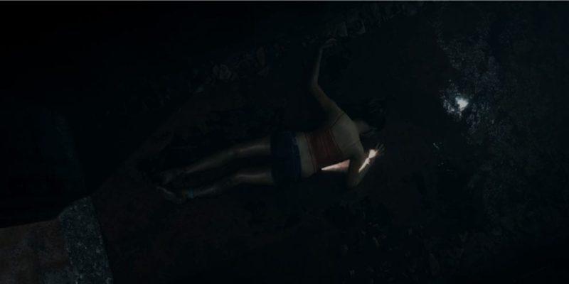 The Dark Pictures Man Of Medan Guide Death Scenes Dumb Ways To Die
