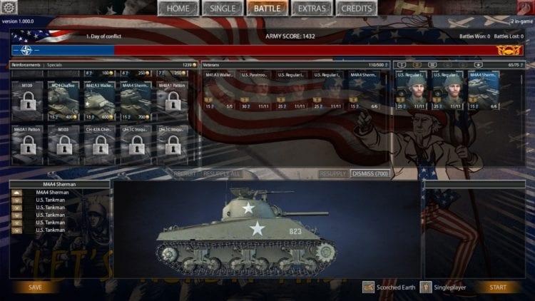 Men of War: Assault Squad 2 - Cold War Review - Just Don't