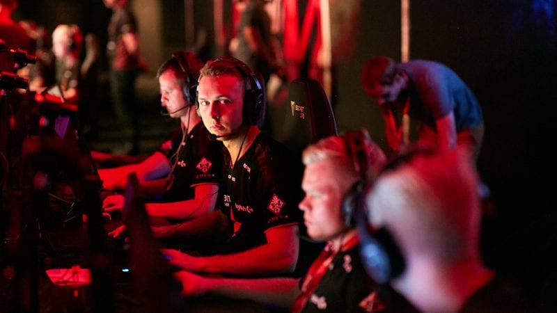 CS:GO Astralis Defeat Tl Berlin Major Semifinals 800x450ls 800x450