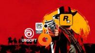 News Breach Rockstar And Rocksteady