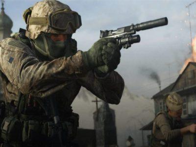 modern warfare november 25 update