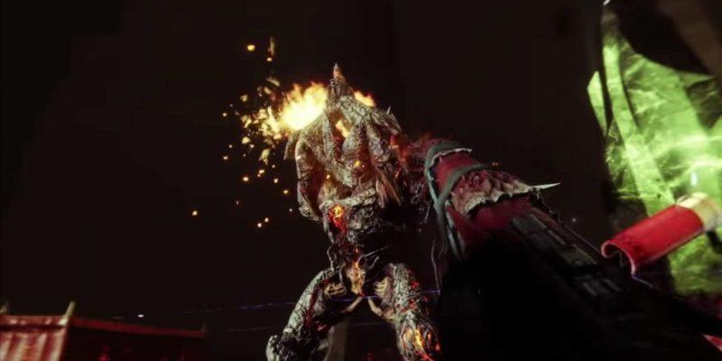 Destiny 2 Shadowkeep Master Nightmare Hunts Guide Crota