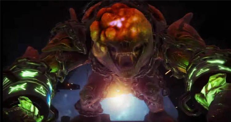 Destiny 2 Shadowkeep Master Nightmare Hunts Guide Phogoth