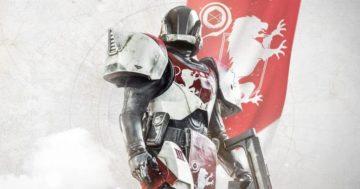 Destiny 2 Shadowkeep Leveling Guide 900 Pl Fast Leveling Exploit Glitch Titan Reckoning