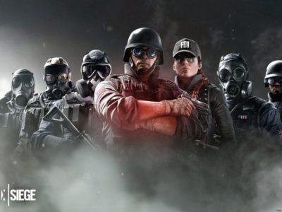Ubisoft Rainbow Six Siege Mizusoft cheater lawsuit