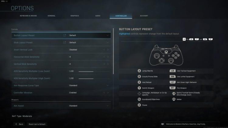 controller2modernwarfare
