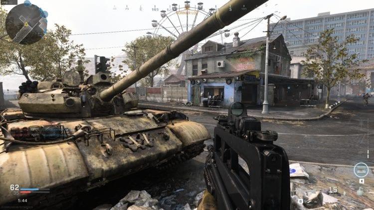 tank_low_graphics