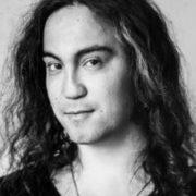Nicholas Montegriffo
