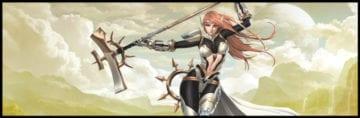 Battle Breakers Launch Trailer Hero