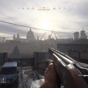 Modern Warfare patch 1.08 Infinity Ward developers Twitter