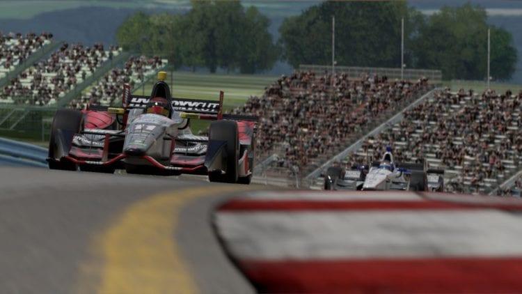 Codemasters Acquire Slightly Mad Studios F1