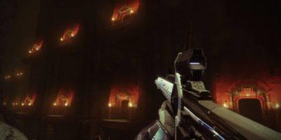 Destiny 2 Shadowkeep Pinnacle Rewards Fix, Raid Challenges, Izanagi's Burden