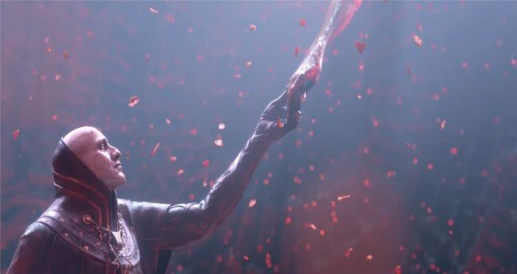 Diablo-IV-Diablo-4-announcement-Lilith-Rathma-Sin-War-Trilogy-Nephalem--750x398.jpg