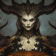 Diablo Iv Itemization