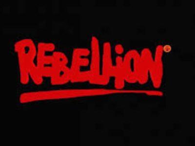 Rebellion Unplugged - Sniper Elite The Board Game