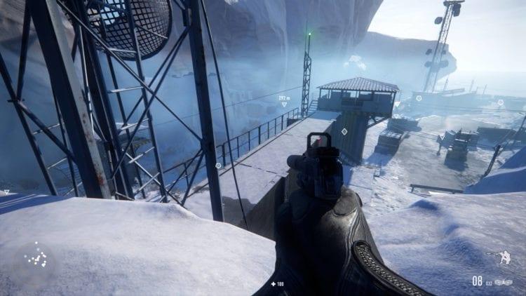 Sgwc Af Escape 1