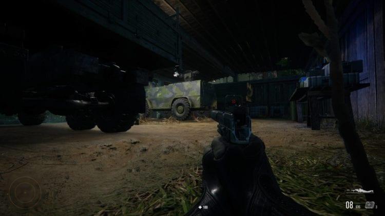 Sgwc Bv Camp Hide